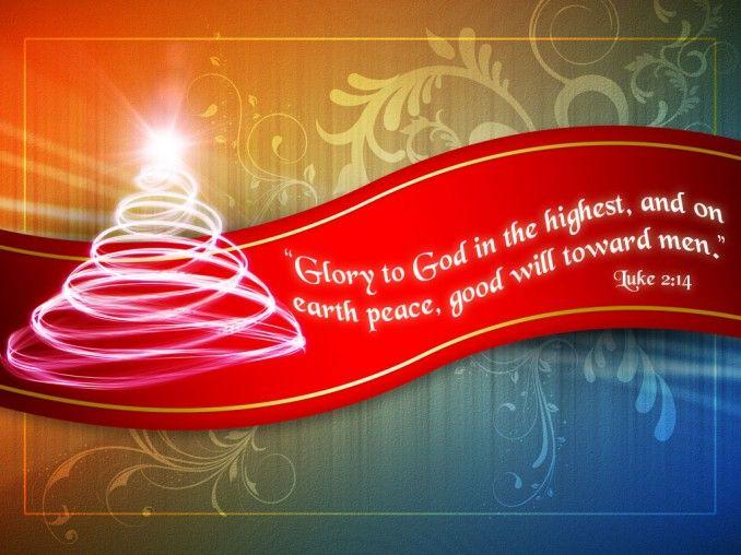 47 best Celebrating My KIng images on Pinterest   Christmas ideas ...