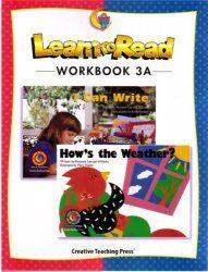 Learn To Read. Level 1 (AudioBook) Серия книг Learn To Read (Английский язык) предназначена для чтения и обучения ребенка читать, пополнять словарный запас, в легкой форме запоминать прочитанное (услышанное) наизусть. Предназначено для детей дошкольного возраста (подойдет и для школьников начальных классов).В один набор входит: две яркие красочные короткие книжки, СD, workbook. http://mirknig.com/audioknigi/audioknigi_yazyki/1181601445-learn-to-read-level-1-audiokniga.html