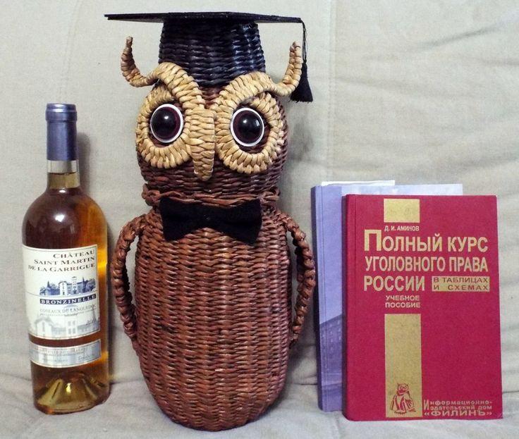 Nadezhda's saved photos – 1,771 photos   VK