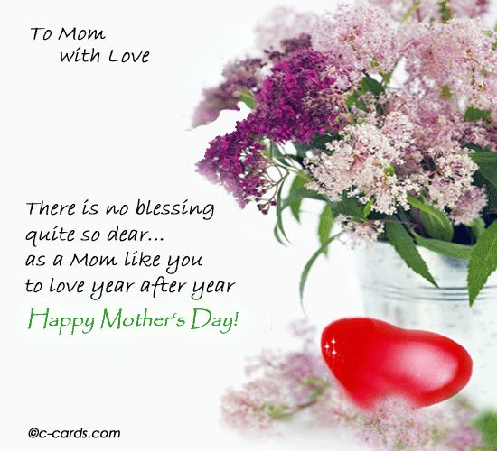 Happy Mother's Day mom mothers mothers day mother happy mothers day mothers day quotes happy mother's day mother's day mother's day greetings mother's day wishes mother's day comments mother's days quotes
