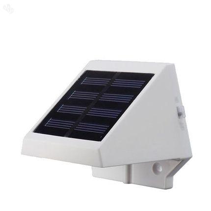 Buy Solar LED Light - White online. Widest range of LED Candles & Novelty from India's largest Home & Garden Store @ Zansaar.com