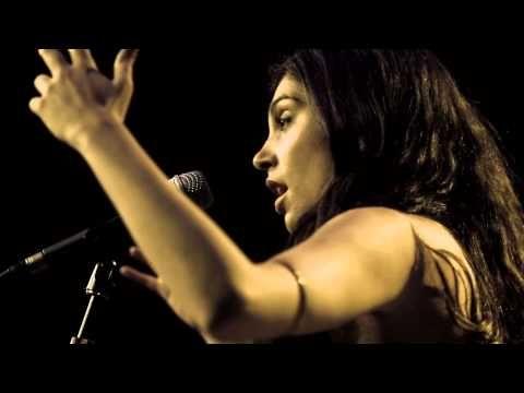Barcelona Gipsy Klezmer Orchestra - Djelem Djelem