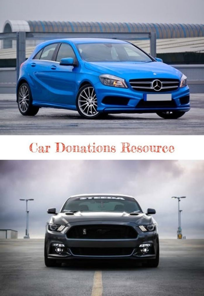 Car Donations Nh With Images Charity Cars Car Donate Your Car