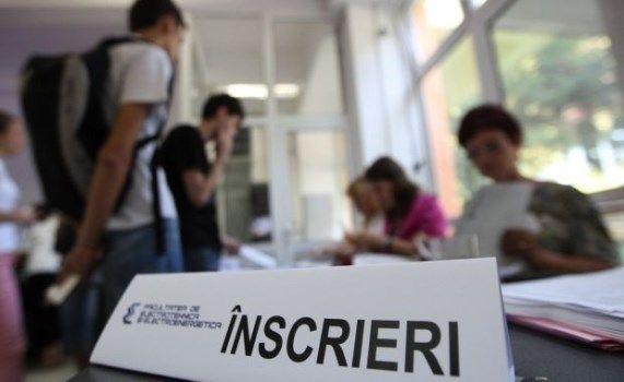 inscrieri_facultate