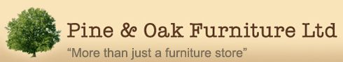 Pine and Oak Furniture - Reading - http://www.devonshirepineandoak.co.uk/retailers/reading-109