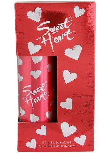 http://static2.jassets.com/p/Jbj-Perfumes-Sweet-Heart-Red-Gift-Set-6357-003104-4-gallery2.jpg