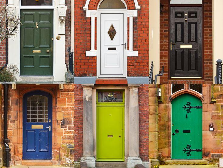 59 best Doors Design images on Pinterest Architecture, Doors and