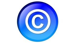 Educational Content - Intellectual Property & Copyright Policies - Read about Educational Content - Intellectual Property & Copyright Policies at CosmeticTattoo.org the Global Cosmetic Tattoo, Permanent Makeup and Medical Tattooing membership directory.