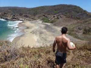 SF bay area strictly platonic classifieds - craigslist ...