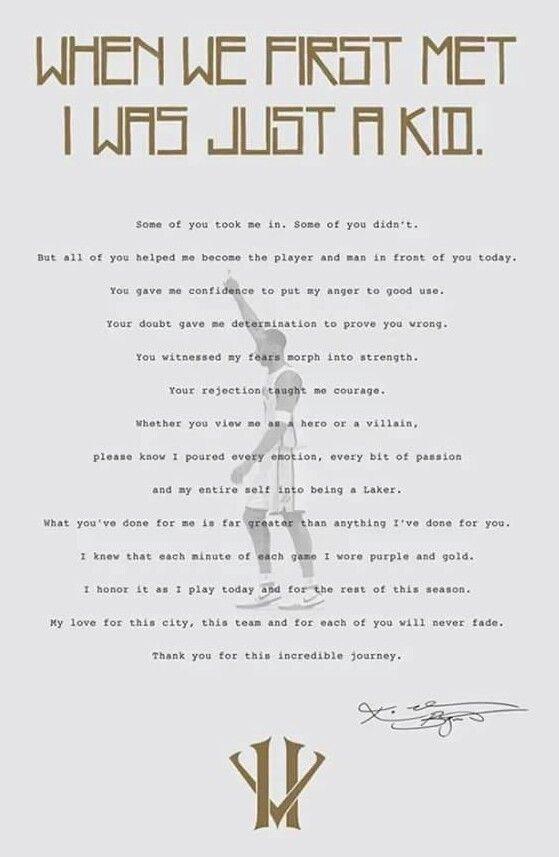 66 best Love Sports images on Pinterest Basketball, New york - retirement letter