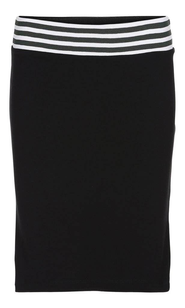 Birgitte Herskind Sorel Skirt AW2016 https://www.lucylois.nl/sorel-skirt-33491495.html