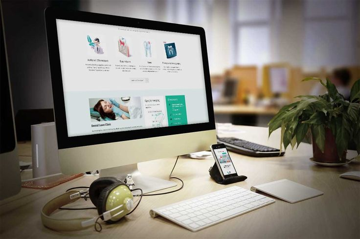 dental-laser-clinic-web-promo