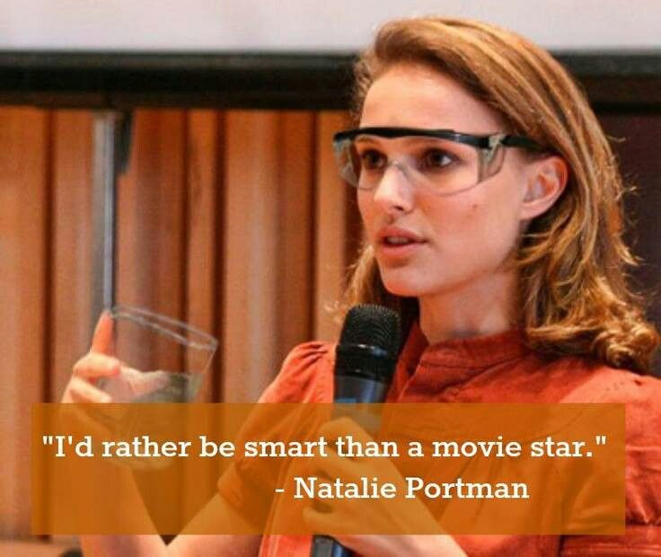 natalie portman quotes - photo #24