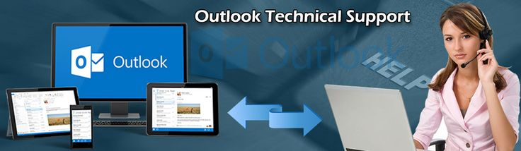 Microsoft Outlook Mail Technical Support Phone Number: How to unblock a sender in Hotmail or Outlook?