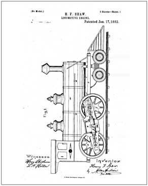 72157625808684573 further Steam Railway Lo otives additionally Railroad Blueprints Technical Drawing Whiteprints in addition Mantua Steam Engine Parts moreover  on big boy locomotive cab