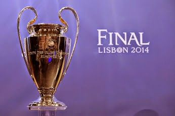 Champions League 2014: Real Madrid vs Bayern Munich, Atletico Madrid vs Chelsea - Today South Africa Latest News
