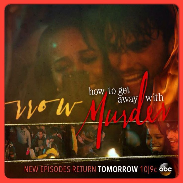 200 best television shows images on pinterest michelle obama how to get away with murder new season thursday january 29 2015 ccuart Image collections