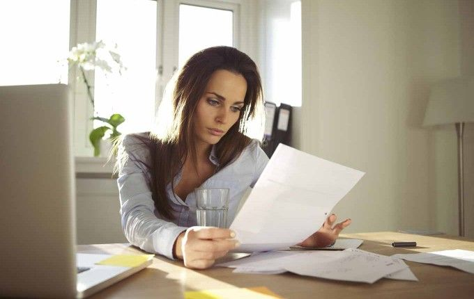 How Often Should I Check My Credit Report?