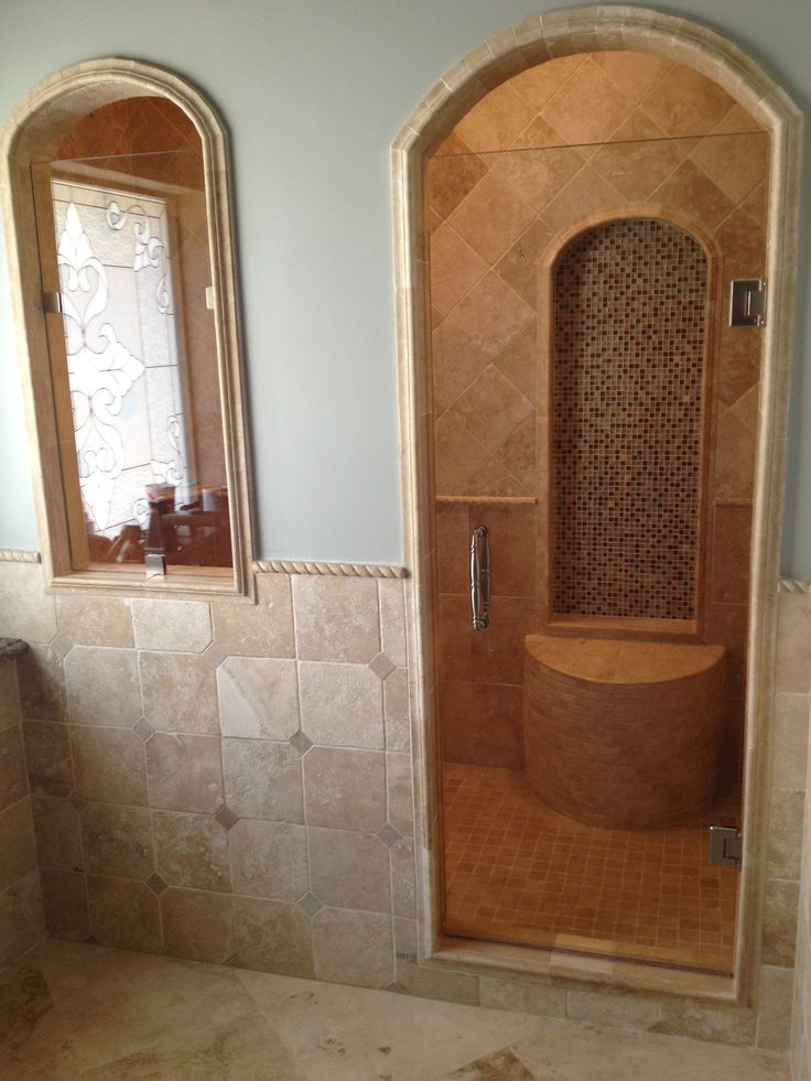 5 X 8 Bathroom Remodel Pictures