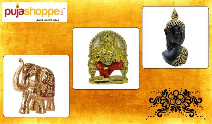 Gifts are something which are always special when given by loved ones. Nowadays it has become very common to give gifts during festivals or any other occasion. The online stores with a range of different products has made it much easier.