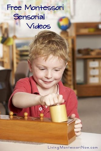 sensory stimuli and its importance in stimulating young childrens senses 6 sensory activities for toddlers to explore with all 5 senses a very sticky sensory art activity i totally love this sensory activities for kids what cute.