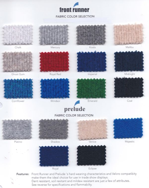 Acoustic Fabrics and wall carpet and acoustic fabric