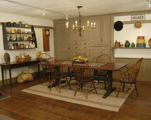 Smith Smith Kitchens: 133 Best The Workshops Of David T Smith Images On