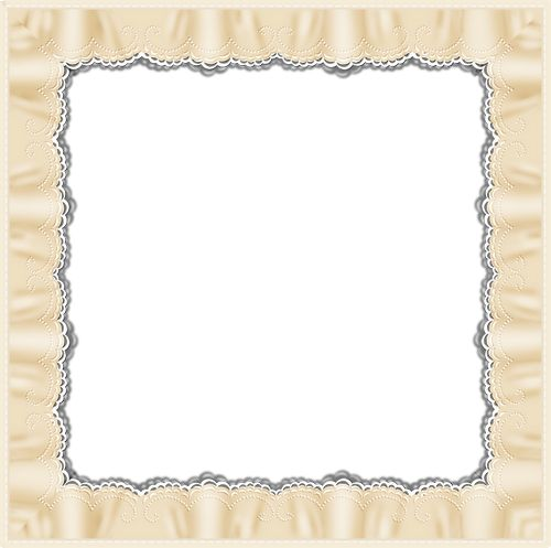 776 Best Lace Clipart Frame Pattern Wallpaper Tag