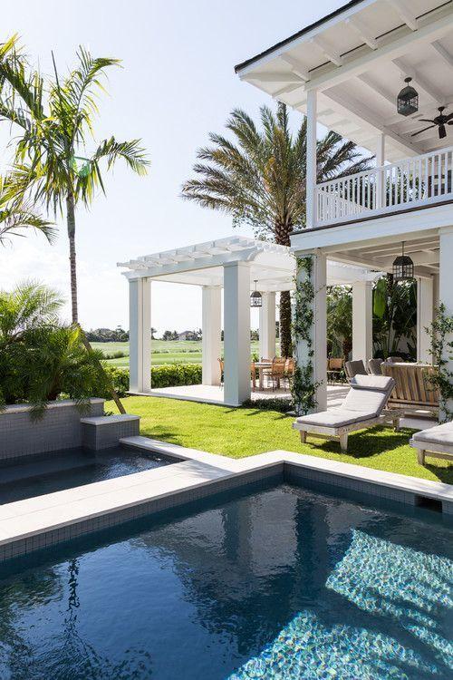 backyard landscape design luxury pools luxury decor dream pools pool