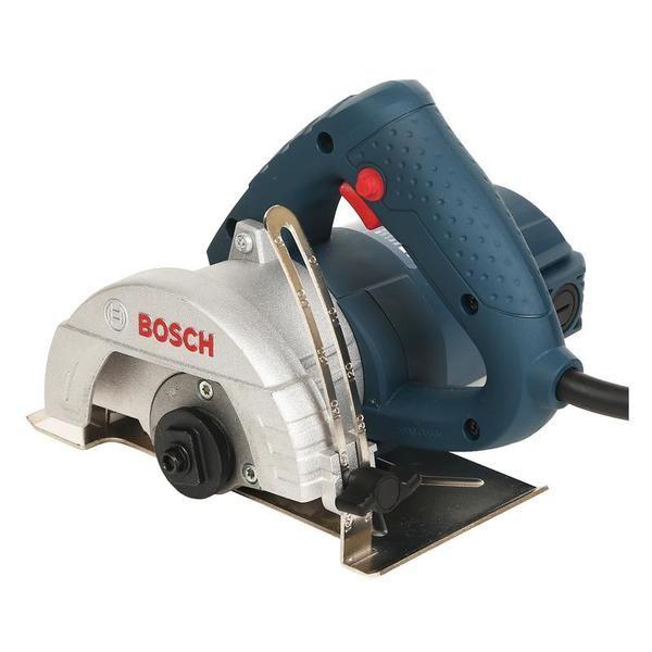 Bosch Marble Cutter Gdc121 Bosch Power Tool Accessories Tile Cutter