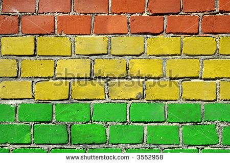 Rasta Stock Photos, Images, & Pictures | Shutterstock