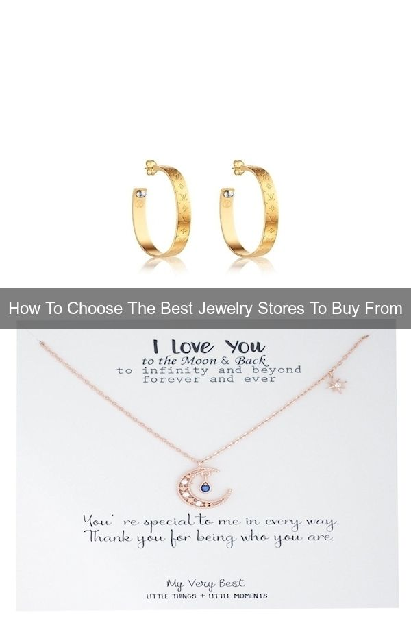 37++ Places that buy back jewelry ideas