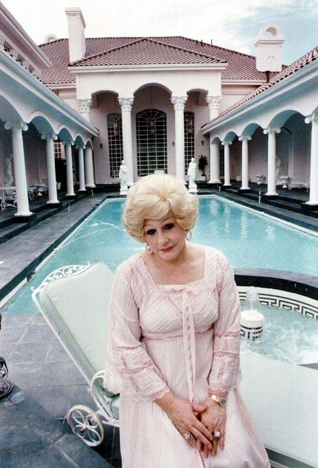 585 Best Images About Mary Kay Ash On Pinterest Bumble