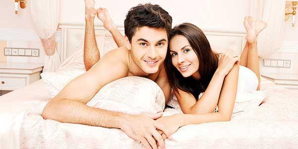 Seks Yang Baik Menurut Ajaran Agama Masing-masing http://goo.gl/udqQx4
