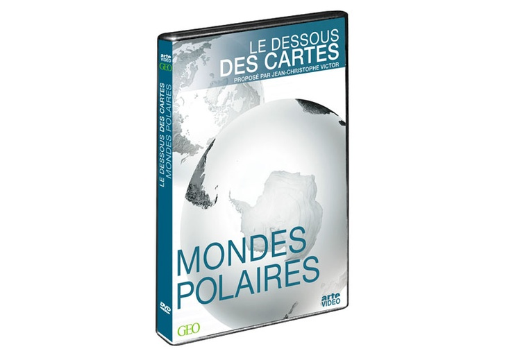 cote BLP : VR140-MON-M (DVD)