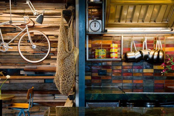 5 of the Best Breakfast Spots in Canberra - Canberra - Australian Capital Territory | Qantas Travel Insider