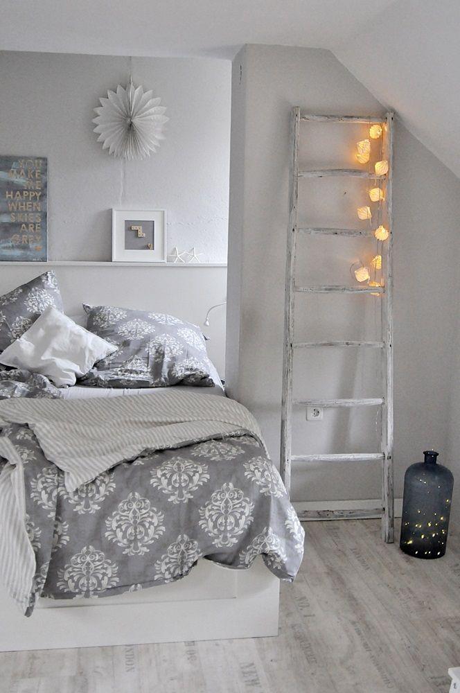 6 Tipps Mit Denen Dein Schlafzimmer Zur Wohlfuhloase Wird