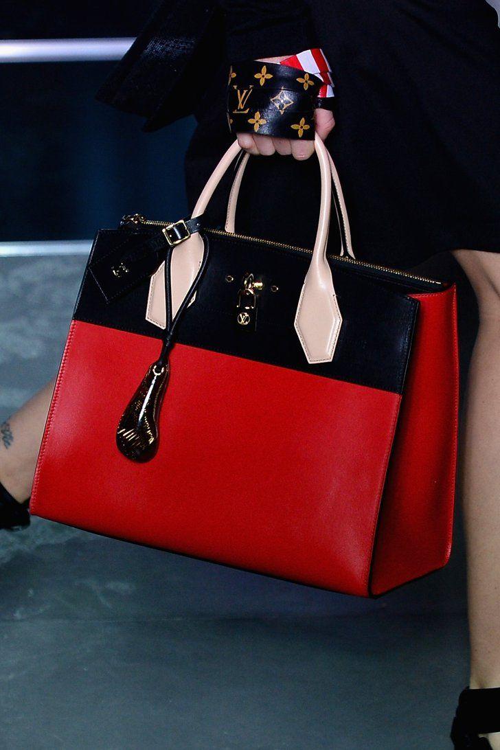 Louis Vuitton Handtaschen 2016