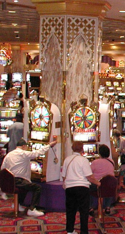 American online blackjack Casino spilleregler Free Online Slot Games Mobile Play Slots For No Money Fairest of Them All gratis spilleautomater Most reliable ... #casino #slot #bonus #Free #gambling #play #games