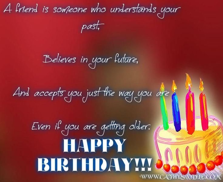 17 best Birthday Wishes Quotes – Quotes Birthday Greetings