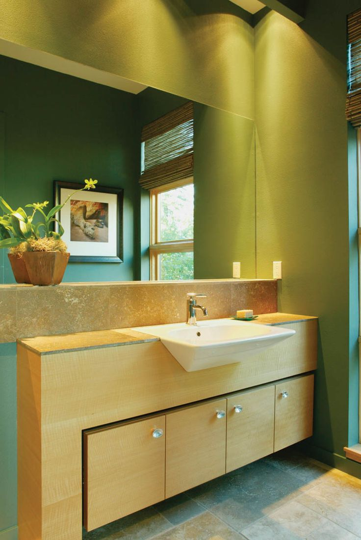 106 best homes with stunning bathroom sinks images on pinterest