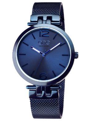Relógio One Zen - OL5813AA62L