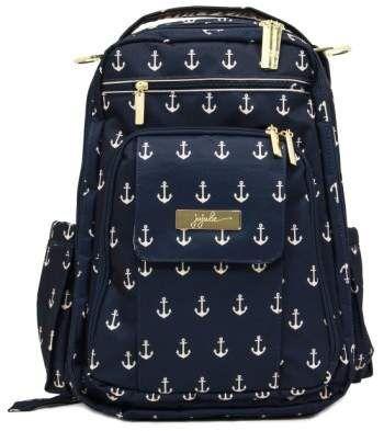 Ju-Ju-Be 'Legacy - Be Right Back' Diaper Backpack  #baby #babygear #diaperbag #babybag #backpack #babybackpack