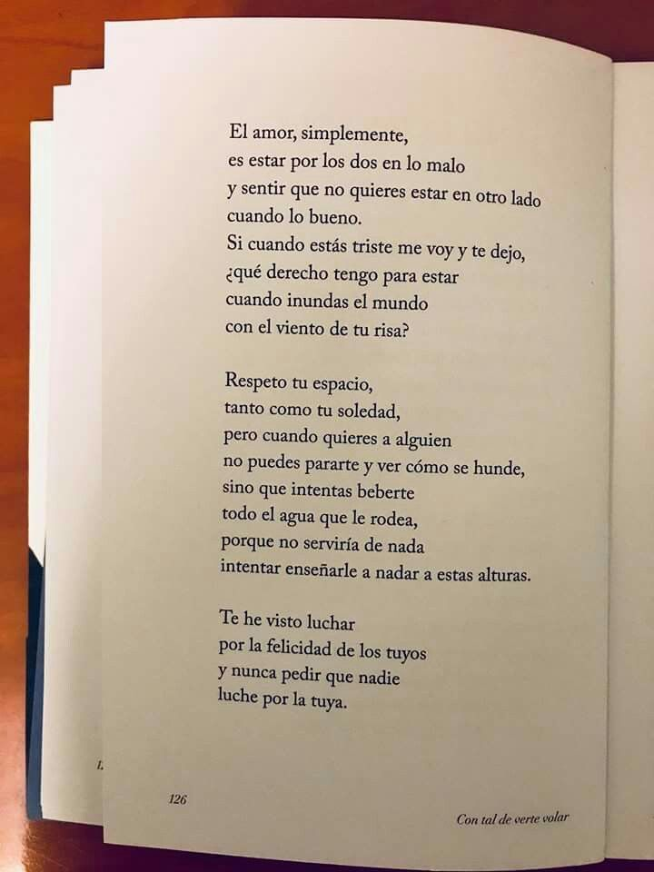 Versos De Miguel Gane Mejores Frases De Libros Frases De