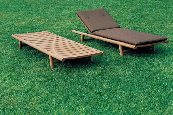 http://www.classicdesign.it/orson-008-roda-it-1768.html