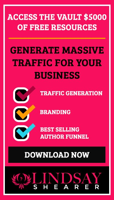 1628 best tips tools for entrepreneurs images on for Design home resources generator