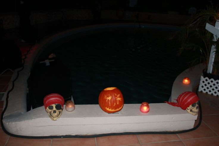 1000 Images About Jamaican Spooktacular On Pinterest Swim Swept Away And Halloween