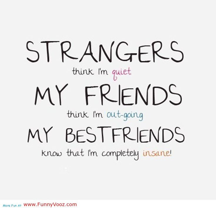 cute quotes about friends - Google Search