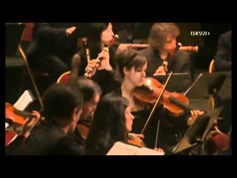 ▶ Jean-Philippe Rameau: La Orquesta de Luis XV - Concierto de Jordi Savall
