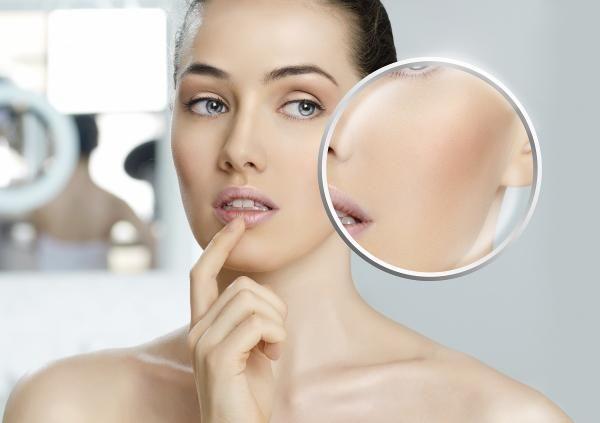 Cómo Eliminar Los Puntos Blancos En La Cara Limpieza Facial Hidratacion Facial Facial